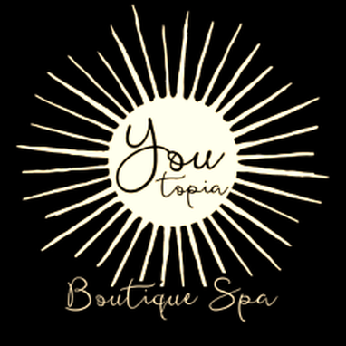YOUtopia Boutique Spa